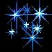 0_7cdcf_cfc86a1e_L (75x75, 7Kb)