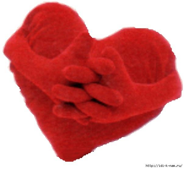 сердце (3) (604x556, 116Kb)