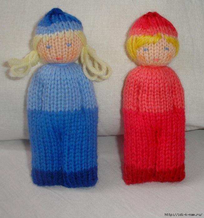 Виды текстильных кукол Вальдорфская кукла что это такое.