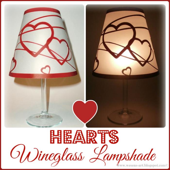 HeartsWineglasLampshade wesens-art.blogspot.com (700x700, 427Kb)