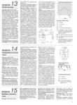 Превью 35 (515x700, 278Kb)