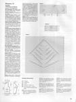 Превью Вязание - Ваше РҐРѕР±Р±Рё - 2002 - (27) (522x700, 226Kb)
