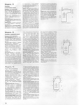 Превью Вязание - Ваше РҐРѕР±Р±Рё - 2002 - (28) (528x700, 215Kb)