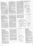 Превью Вязание - Ваше РҐРѕР±Р±Рё - 2002 - (30) (505x700, 243Kb)