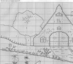 Превью Вязание - Ваше РҐРѕР±Р±Рё - 2002 - (34) (700x615, 372Kb)