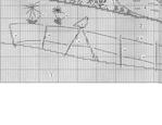 Превью Вязание - Ваше РҐРѕР±Р±Рё - 2002 - (35) (700x541, 234Kb)