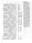 Превью Вязание - Ваше РҐРѕР±Р±Рё - 2002 - (37) (519x700, 218Kb)
