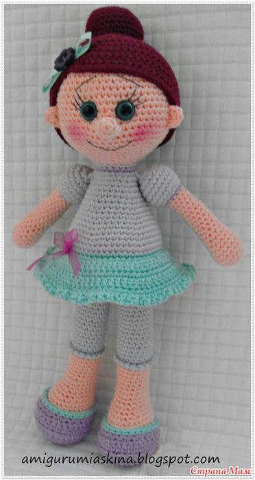 вязаная кукла (5) (372x700, 241Kb)