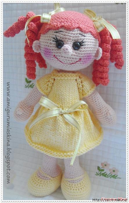 вязаная кукла (7) (444x700, 259Kb)