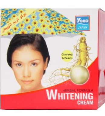 750226_yoko_whitening_cream_review (348x386, 222Kb)