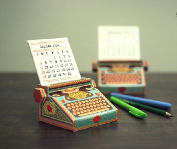 оригинальный настольный календарь 3 (600x503, 107Kb)