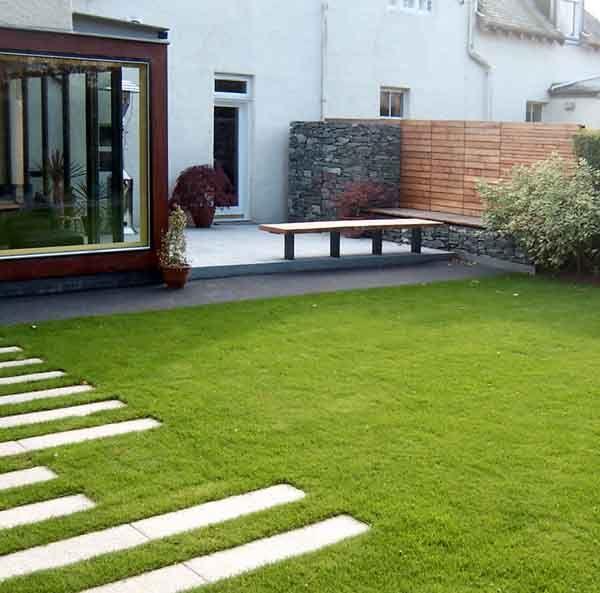 1390896136_landscape_design_garden_7_1 (600x593, 38Kb)