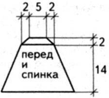 5473935_Azhurnoeplatesdvoinympodolomvkr (225x201, 8Kb)