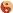 2670681_feng_shui1 (13x13, 7Kb)