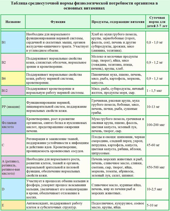 mozhno-rabotat-pri-psoriaze-1-setki-vrednosti