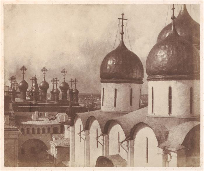moskva-fenton-1852-1 (700x585, 127Kb)