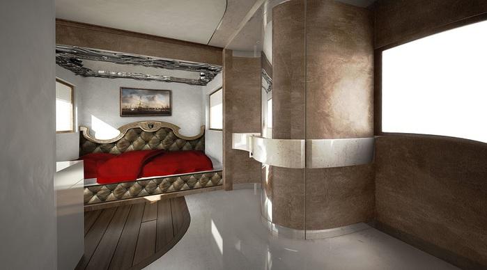 4-Самый дорогой дом на колесах – Elemment Palazzo (700x388, 78Kb)