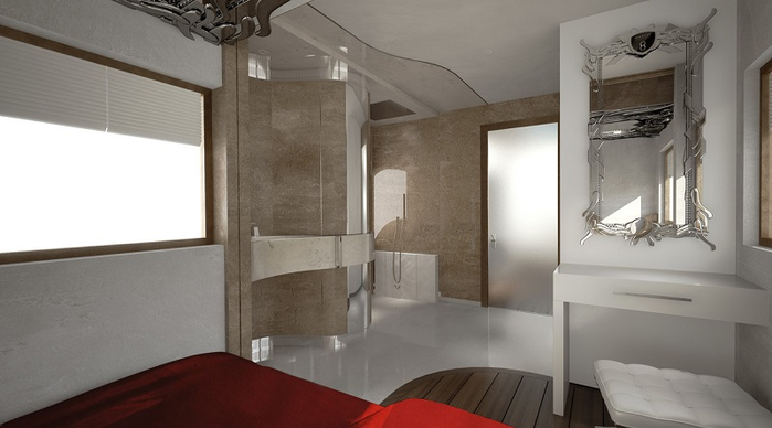 10-Самый дорогой дом на колесах – Elemment Palazzo (700x388, 184Kb)