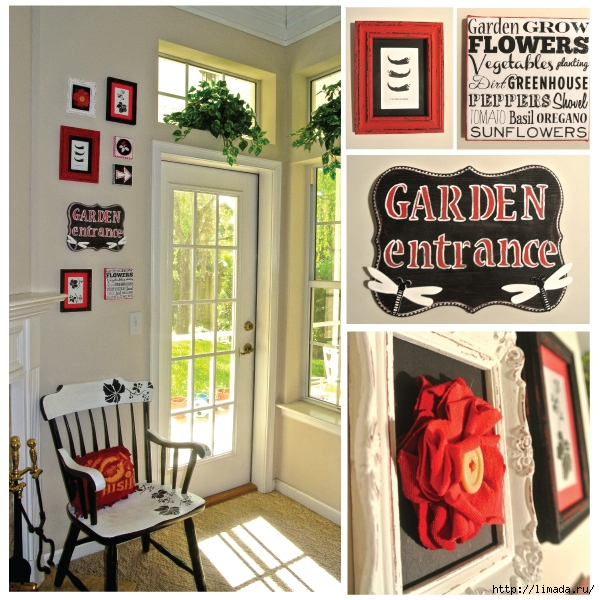 Garden-Nook-Hanging-Wall-Art (600x600, 331Kb)