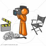movie-clip-art-13-150x150 (150x150, 17Kb)