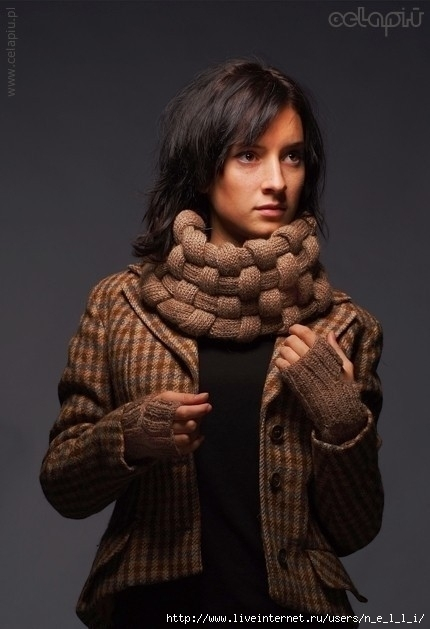 knitting-knot-unique-scarves-necklaces-make-handmade-24185868_il_570xn.194781868 (430x629, 123Kb)
