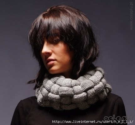 knitting-knot-unique-scarves-necklaces-make-handmade-44185869_il_570xn.195690553 (430x400, 85Kb)