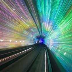 1384788850_tunel-zvezdnyy (250x250, 36Kb)