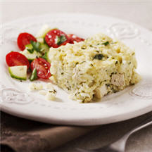 baked_chicken_and_rice_casserole (216x216, 10Kb)