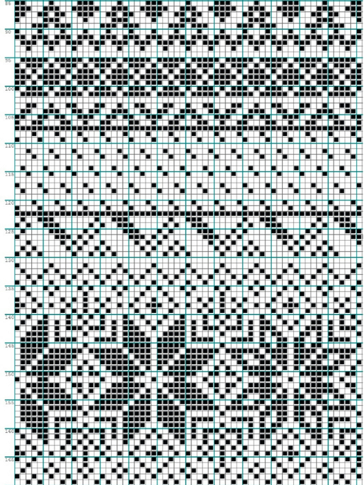 NWOT1 (525x700, 522Kb)