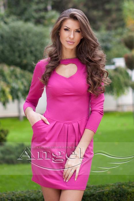 Платье12 (466x700, 100Kb)