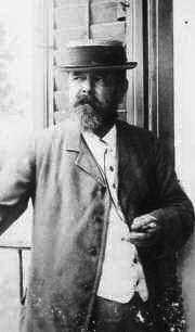 3- Heinrich Schlitt художник (180x306, 14Kb)