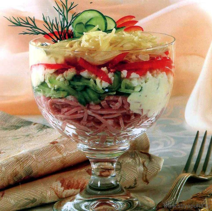 salat-koktejl-iz-vetchiny-i-syra (700x697, 144Kb)