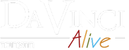 4638534_dv_logo_100 (258x100, 15Kb)