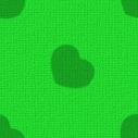 1svyqza (127x127, 22Kb)