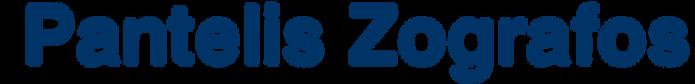 2835299_Pantelis_Zografos (700x84, 33Kb)