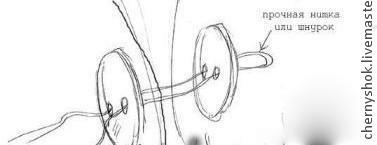 кротик (3) (377x145, 23Kb)