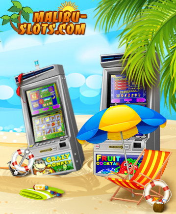 Азартные игры игровые автоматы играть бесплатно