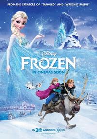 kinopoisk.ru-Frozen-2245440 (200x286, 92Kb)