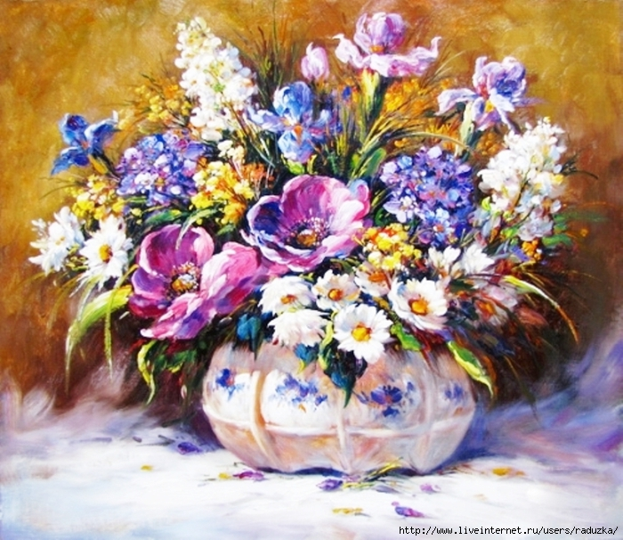 1318007958_cvety_www.nevsepic.com.ua (700x606, 356Kb)