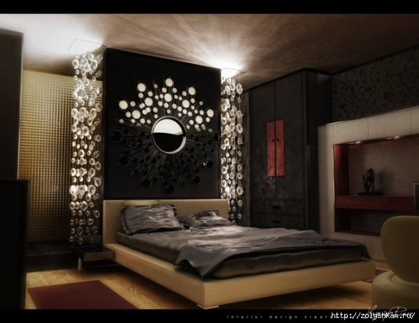 bedroom_insipiration_04 (600x462, 137Kb)