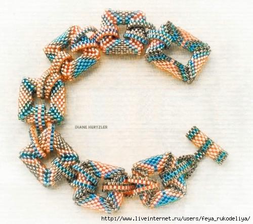 braslet-iz-kvadratov-500x444 (500x444, 165Kb)