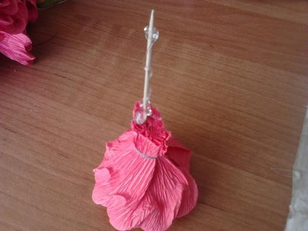 Elefante rosa de las rosas.  Master Class (5) (600x450, 140Kb)