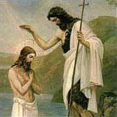 christening (167x167, 40Kb)