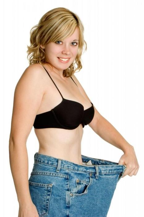 Способы сбросить вес и другие хитрости (1) (466x700, 153Kb)