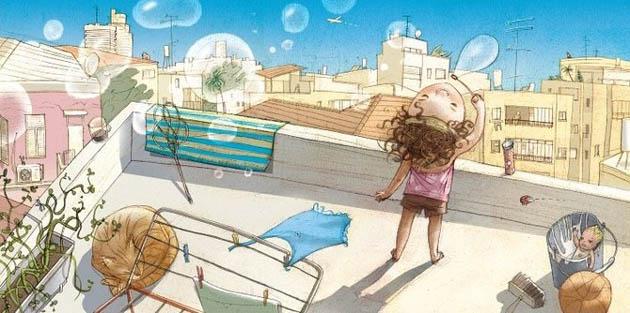 Иллюстрации Лены Губерман (Lena Guberman)1 (2) (630x313, 53Kb)