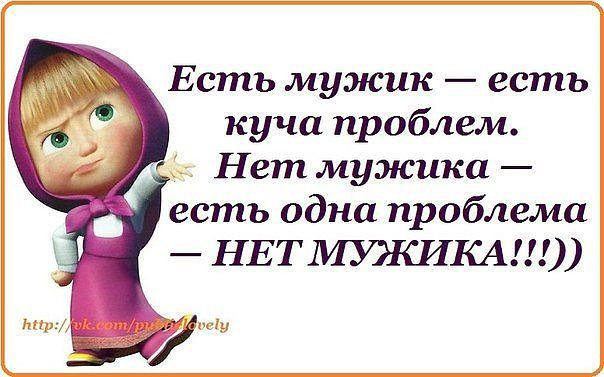 3201191_vaiva (604x377, 46Kb)