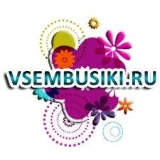 logo_new (225x225, 30Kb)