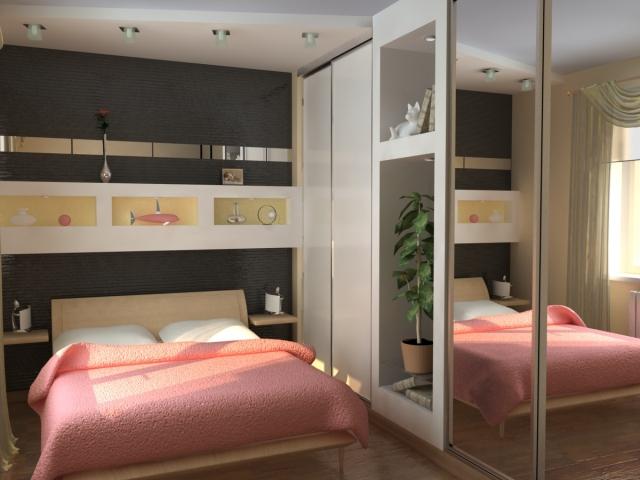 маленькая спальня6 (640x480, 184Kb)