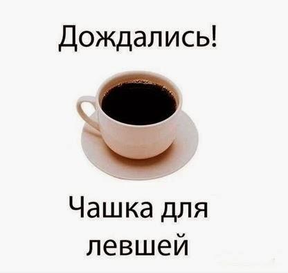 1458626_629879760402719_734789750_n[1] (416x395, 18Kb)