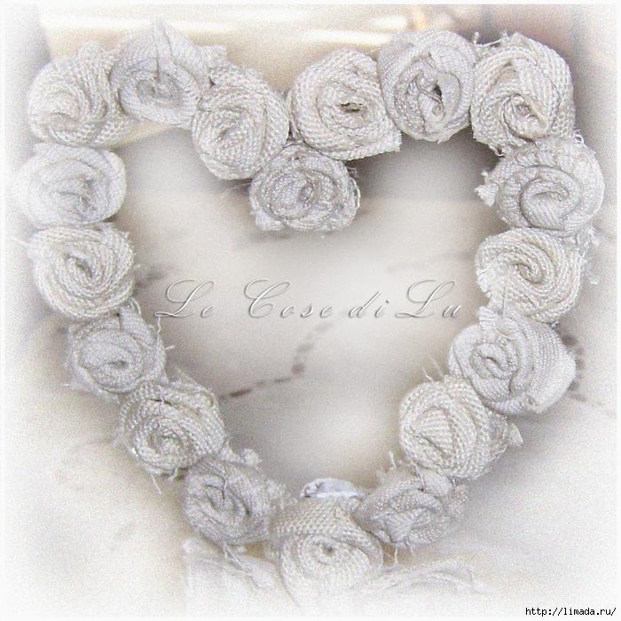 cuore di rose 043 (700x700, 485Kb)